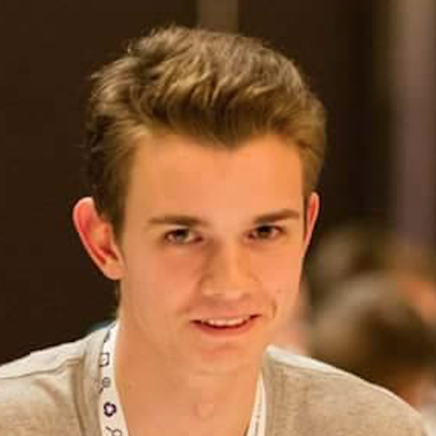Christian Küttel