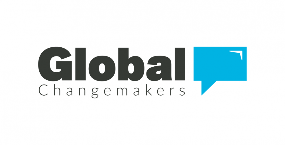 global change maker